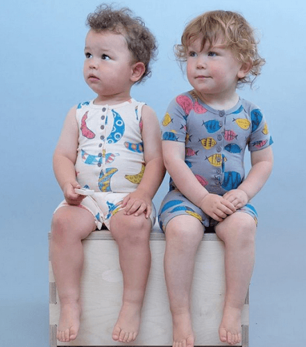 Children Clothing Brands in 2021 For Your Kids